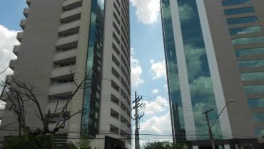SALA COMERCIAL  SANTO AMARO
