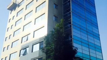 SALA COMERCIAL MORUMBI 30 m². (LOCAÇÃO)