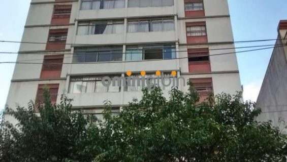 VENDA Apartamento Jardim Paulista São Paulo