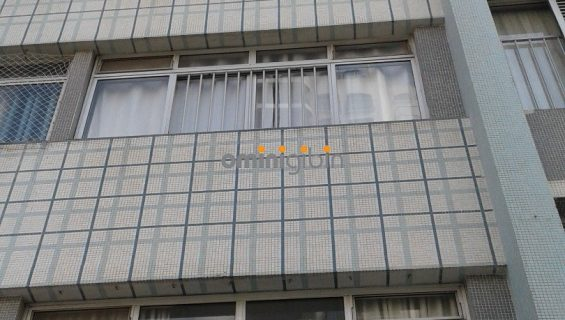 VENDA Apartamento Paraíso São Paulo