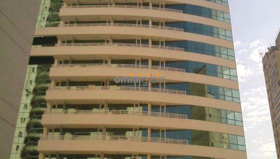 VENDA Apartamento Consolação São Paulo