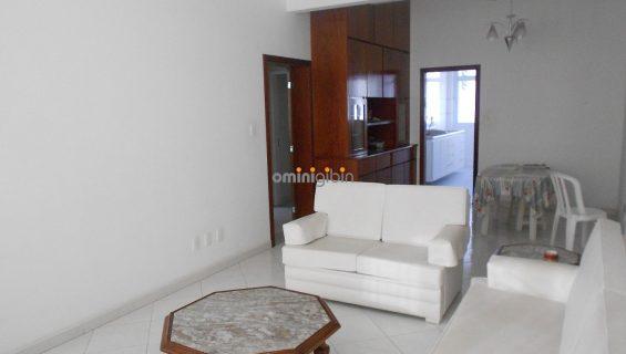 VENDA Apartamento Higienópolis São Paulo
