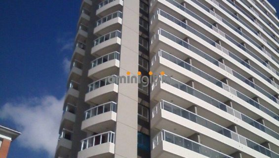 VENDA Apartamento Vila Mariana São Paulo