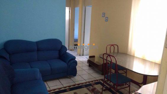 ALUGUEL Apartamento Vila Izabel Guarulhos