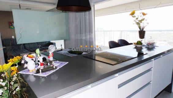VENDA Apartamento Pinheiros São Paulo