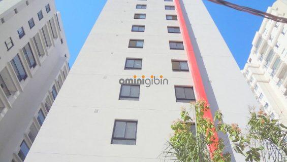 VENDA Apartamento Saúde São Paulo