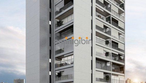 VENDA Cobertura Duplex Vila Mariana São Paulo