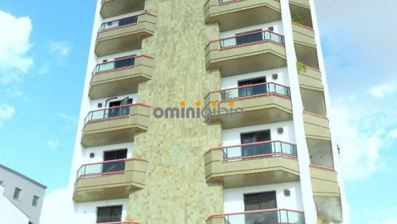 VENDA Apartamento Tatuapé São Paulo