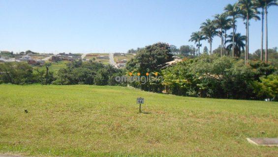VENDA Terreno Jardim São Marcos Itatiba