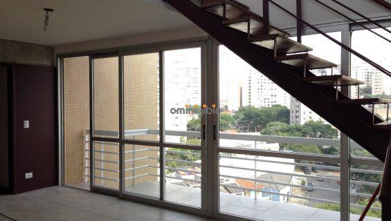 VENDA Cobertura Vila Mariana São Paulo