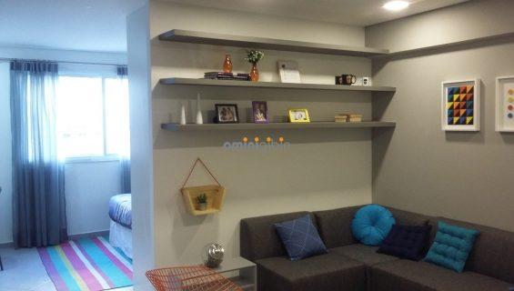 VENDA Studio Centro São Paulo