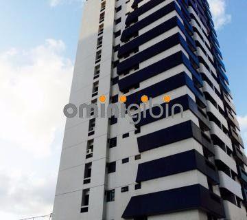 VENDA Apartamento Manaíra João Pessoa